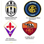 Futebol De Botao Campeonato Italiana - 4 Times