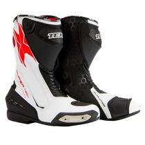 Bota Texx Sport Super Tech - Super Promoção!!
