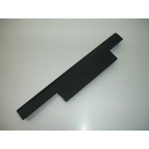 Notebook Acer Aspire 3000 Bateria As10d31(31cr19/65-2)