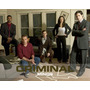 Dvd Criminal Minds As 9 Temporadas Completas