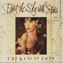 Cd Enya - Paint The Sky With Stars - The Best Of.