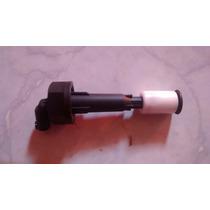 Sensor Nivel Reservatori Agua Radiador Bmw E36 E39 M52 96/99