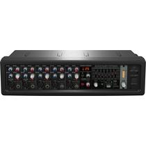 Pmp550m Mixer Amplificado Pmp 550m - Behringer Promoção!!!