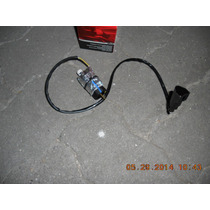 Sensor Do Velocímetro Ecosport 2003/2012 Original Ford