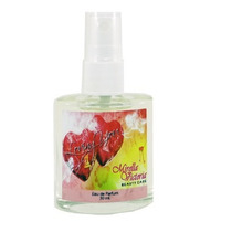 Perfume Loving You 30 Ml - Inspirado Em Cacharel Amor Amor