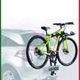 Suporte Engate Transporta 3 Bicicleta