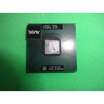 Processador Intel Core 2 Duo Mobile T5250 Lf80537gf0212m