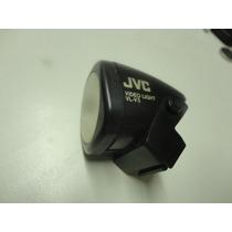 Lampada Para Filmadora Vhs-c Jvc