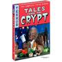 Dvd Tales From The Crypt Complete Season 5 [eua] Região 1