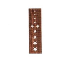 Marcação De Escala De Estrelas Jogo Com 10 - Frete Baixo