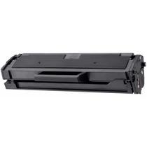 Toner Compativel P/ Samsung Mlt D101 D101s D101 2165 3405