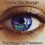 Cd Chris De Burgh The Road To Freedom (importado)