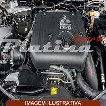 Caixa Cambio L200 Triton Diesel Automatico