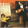 Cd Lee Ritenour This Is Love (importado)