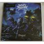 King Diamond Abigail Lp Music On Vinyl Mercyful Fate Ghost