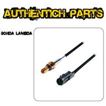 Sonda Lambda Gm Chevrolet Astra 1.8 8v Gasolina 99 Em Diante