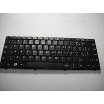 Teclado Notebook Cce Intelbras Win P/g 71gu50414-00