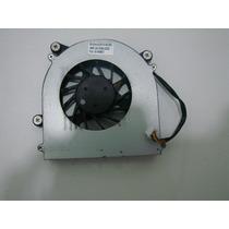 Cooler Positivo Sim+ 4100 Series-premium 3110 49r-3a14im0202