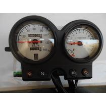 Painel Dafra Speed 150 Completo Marca Condor 1290002