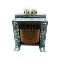Transformador Mono (trafo) 440v / 110v 60hz 100va