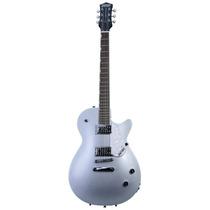 Guitarra Gretsch G5426 Electromatic Jet Club - Silver