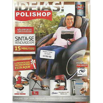Revista Ideias Polishop N.05 - 2013