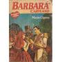 Magia Cigana - Barbara Cartland 105