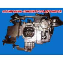 Carburador (weber) - Towner - Gasolina - Recondicionado