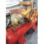 Compressor Peg 70 Pés 100 Litros 10cv Compressor Ar