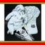 Saída Maternidade Luxo Santos F.c. - Oficial Licenciado