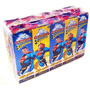 Booster Dc Heroclix Superman - Jogo Miniaturas Wizkids