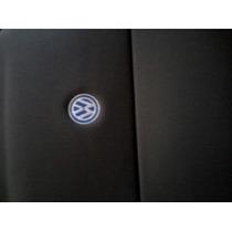 Capa Automotiva De Couro Courvin P/ Saveiro Cross G5