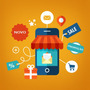 produto Converto Seu Site Em Um App Android E Publico No Google Play