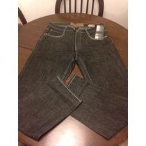 Calça Jeans Southpole Tam 46
