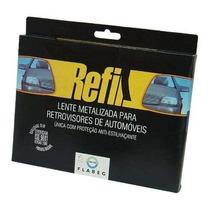Lente Retrovisor Sem Base Gm Chevrolet Vectra 94 95 96 Conv