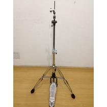 Maquina De Chimbal Para Bateria Pdp Hh800 By Dw + Brinde