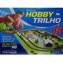 Hobby Trilho - Caixa B  - 6406