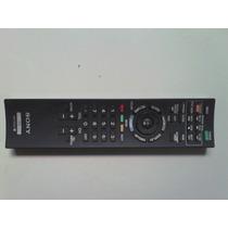 Controle Remoto Tv Buster Hbtv 42-l03fd