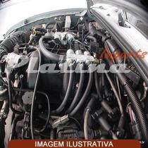 Caixa Cambio Ranger V6 1997 Mecanica