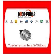 Calço Coxim Hidráulico Motor A4 Passat - Alta Qualidade 100%