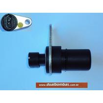Sensor Velocidade Blazer 4.3 Gas 4x4 S10 2.8 Diesel 12382860