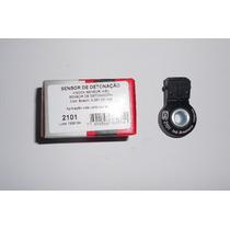 Sensor Detonaçao Xsara, Zx, Xantia, C5,picasso,c3,c8,berling