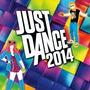 Just Dance 2014 Ps3 ( Requer Move ) Codigo Psn