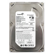 Hd 80gb Sata Pc 7200rpm Semi Novo Maxtor Seagate C/ Garantia