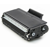 Cartucho De Toner Brother Tn580 | Tn650 Compativel.