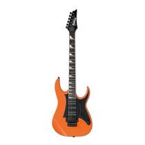 Guitarra Original Ibanez Grg 250 Dxb Vor