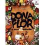 Minisserie Dona Flor E Seus 2 Maridos Em 2 Dvds Frete Gratis