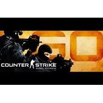 Counter-strike Global Offensive Cs Go Original Envio Na Hora