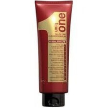 Shampoo Uniq One All In One Cleansing Balm 10 Em 1 - 350ml