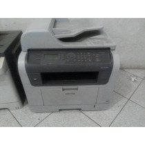 Impressora Multifuncional Samsung Scx 5635 Fn (sem Fusor )